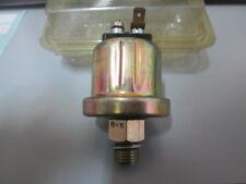 Bulbo pressione olio 0-5 bar Mercedes, Jeep , Chrysler.   [7096.17]