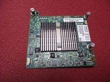 HP rilevamento magnetico/EN 10gb INFINIBAND mezz Dual Port 544m Adapter - 644160-b21 - 656087-001
