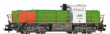 PIKO 59419  AC DIGITAL V 1700.02 der Salzburger Eisenbahn Transportlogistik SETG