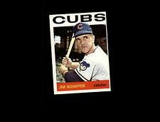 1964 Topps 359 Jim Schaffer EX #D577251
