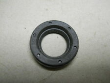 Honda NOS P50, PC50, QA50, 1968, 1970-75, Oil Seal, 15x25x6, # 91211-044-000   P