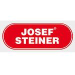 josefsteiner-leitern