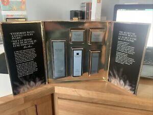 Estée Lauder Re-Nutrive Gift Box