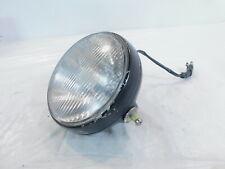 Ducati Monster 620 750 800 900 1000 & S2R & S4 S4R Headlight Headlamp & Housing