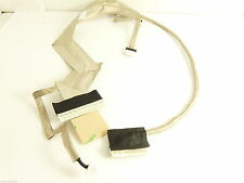 Cable Nappe Ecran ACER Aspire 6920 6920G 6935 6935Z  TFT LCD Video Screen