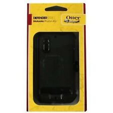 OtterBox Defender Series for Motorola Photon 4G MB685