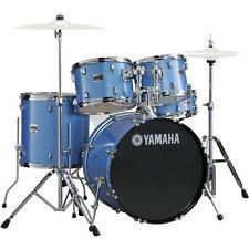 Yamaha Musik Drums