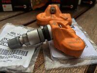Original HUF RDKS TPMS IntelliSens UVS4020 Universal Reifendrucksensor 433MHz