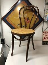 Vintage Lounge Stoel.Vintage Thonet Chairs Products For Sale Ebay