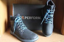 Merrell Bounder Tall Boot Black Men Size 12 EU 46,5  J309524C