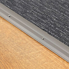 Matériaux acier pour bâtiment et construction