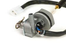 Bgm pro Fast Flow V2.0 Tappo Carburante Elettronica Vespa Px T5 Pk 50 100 125