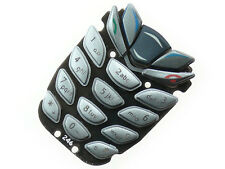 NOKIA 6510 Keypad