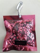 Victoria's Secret BOMBSHELL Eau de Parfum Perfume .25 oz New Ornament Gift Style