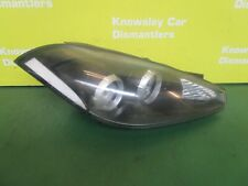 HYUNDAI COUPE MK2 SIII FACE LIFT DRIVER OFF SIDE HEADLIGHT
