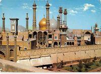 BT14736 Qom Masume Shrine        Iran