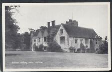 Buckinghamshire Postcard - Bisham Abbey Near Marlow   RS14786