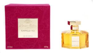 NEW L'Artisan Parfumeur Rappelle Toi 125ML EDP