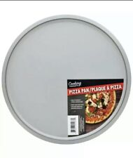"Cooking Concepts Bakeware Steel Pizza Pan 12"" Inch Pie Pizza 🍕"