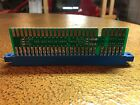 SNK Neo Geo MVS 2/4/6 Slot PCB to JAMMA adapter arcade