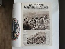 The Illustrated London News - Saturday August 29, 1959