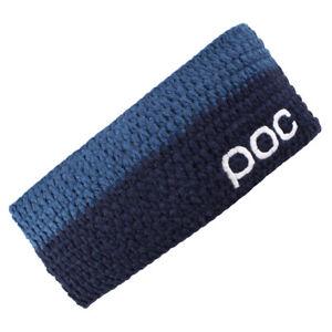 POC Crochet Headband | Winter Head Wear | Multiple Fun Colors! NEW | 64080