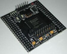 XILINX SPARTAN-3 XC3S200 FPGA module. FPGA kit. Development board XMF3