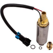 New Marine EFI Fuel Pump Merceriser 1996 454mpi lx  #808505   808505