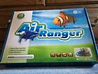 NEW OPEN BOX Air Ranger Remote Control Flying Great White Shark - No 777-178