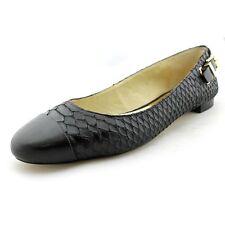 "Flat 0 to 1/2"" Women's Ballet Flats Shoes"