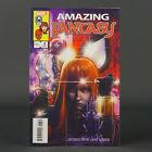 AMAZING FANTASY #3 Var Marvel Comics 2021 JUL210626 (W/A/CA) Andrews For Sale