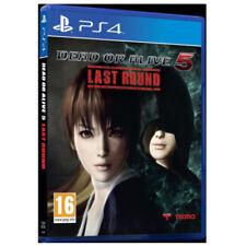 Jeux vidéo à 16 ans et plus pour Sony PlayStation 4 Sony
