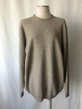 New Zealand Made Finest Possum & Merino Wool Sweater. 3 XL The Cabbage Tree Co