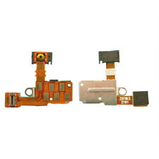 Brand New Power Button Switch Flex Cable Ribbon For Sony Xperia Go ST27i ST27 JI