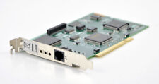 DSI Data Sciences CQ2240 PCI Data Acquisition Board 770-0084-001