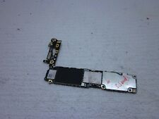 Apple Iphone SE A1662  Logic Board  For parts
