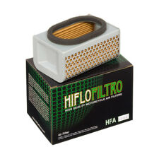 KAWASAKI Z500 B1 B2 B3 1979 1980 1981 HIFLO AIR FILTER - HFA2504