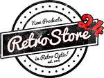 RetroStore24_com