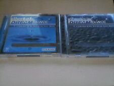 Dream Dance  The Special Megamix  1  & 2    Sammlung