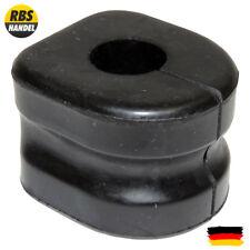 Gummi Stabilisator, Hinten Chrysler RS/RG Voyager 05-07, 5006124AB