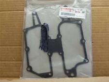 NOS YAMAHA - CYLINDER HEAD GASKET - XV17PCM/PCY - 2008-09  5PX-11182