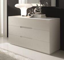 Comò moderno a camere da letto | Acquisti Online su eBay