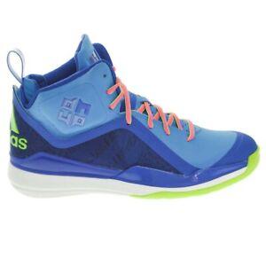 Adidas - D HOWARD 5 - SCARPE DA BASKET - art.  D73948