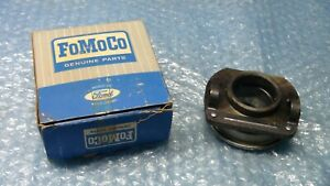 XR FALCON ZA FAIRLANE GENUINE FORD NOS CLUTCH RELEASE HUB & BEARING ASSY 3 SPEED