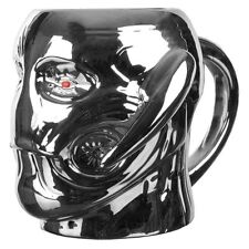 Marvel Comics Avengers Assemble - Age Of Ultron Molded Character Mug NEW
