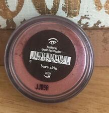 bareMinerals Eyecolor Eye Shadow Bare Skin 0.57g New & sealed