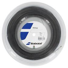 Babolat RPM BLAST 100m String GAUGE 18/1.20 made in France NADAL