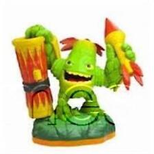 Zook Skylanders Figure Character Series 2