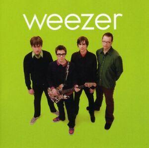 Weezer 2 by Weezer (CD, 2001)