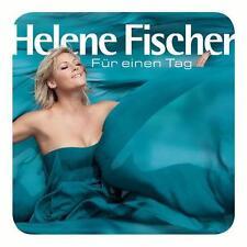 Label EMI Deutsche CDs aus Deutschland mit Album
